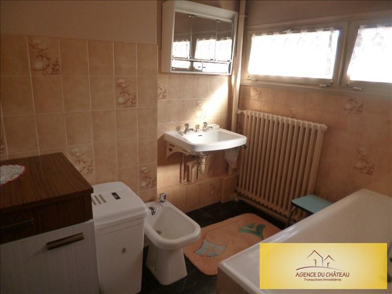 Vente maison / villa Rosny sur seine 192000€ - Photo 6