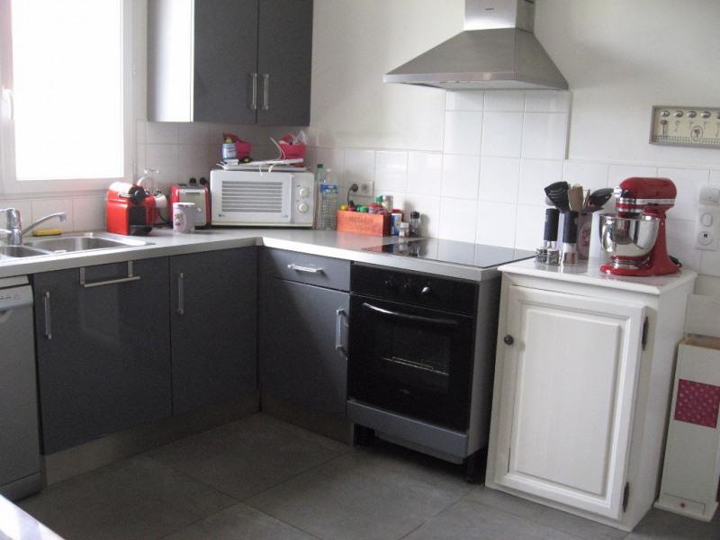 Location maison / villa Condat sur vienne 890€ +CH - Photo 7