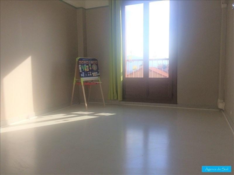 Vente appartement Aubagne 140000€ - Photo 6