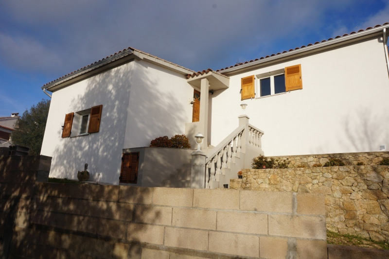 Vente maison / villa Afa 365 000€ - Photo 17