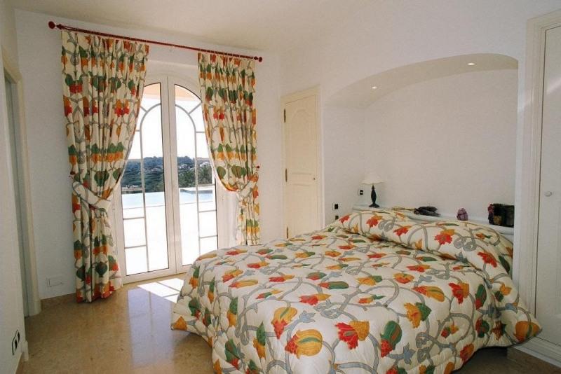 Vente de prestige maison / villa Ste maxime 2680000€ - Photo 8