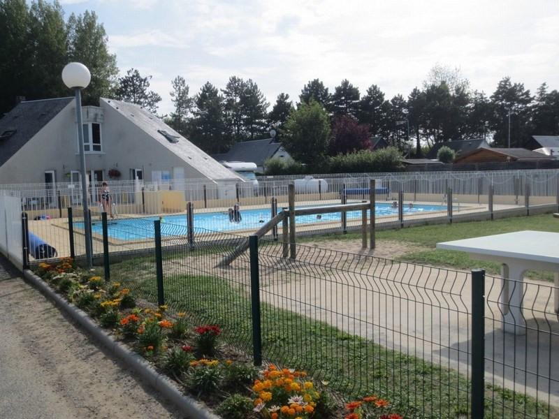 Revenda casa Montmartin sur mer 107500€ - Fotografia 8