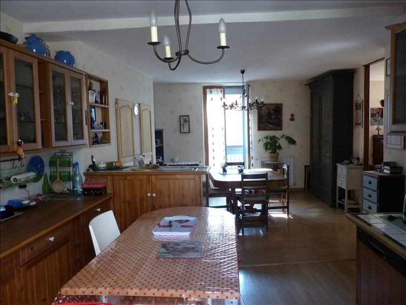 Sale house / villa Beziers 194000€ - Picture 4
