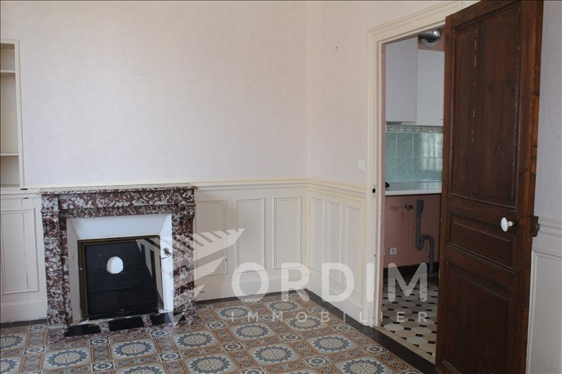 Location maison / villa Auxerre 590€ CC - Photo 2