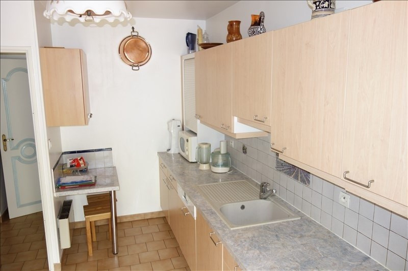 Vente maison / villa La londe les maures 323300€ - Photo 3