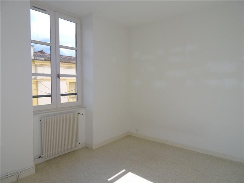Location appartement Roanne 645€ CC - Photo 3