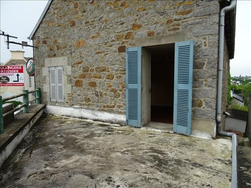 Vente maison / villa St brieuc 71355€ - Photo 5