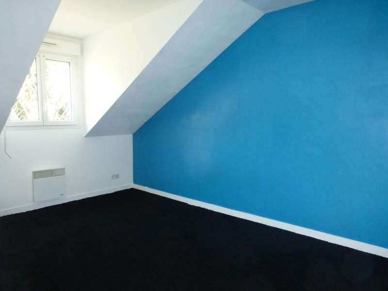 Vente maison / villa Montmorency 180000€ - Photo 6