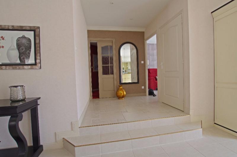 Vente maison / villa Chemille en anjou 357000€ - Photo 7