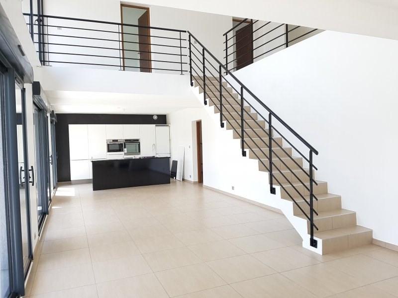 Продажa дом Sonnaz 539000€ - Фото 4