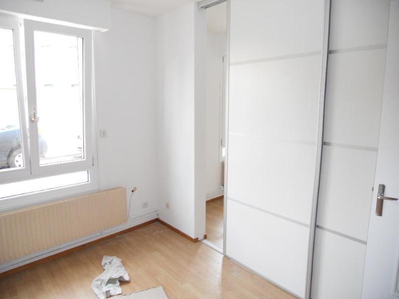 Location appartement Saint-omer 468€ CC - Photo 2