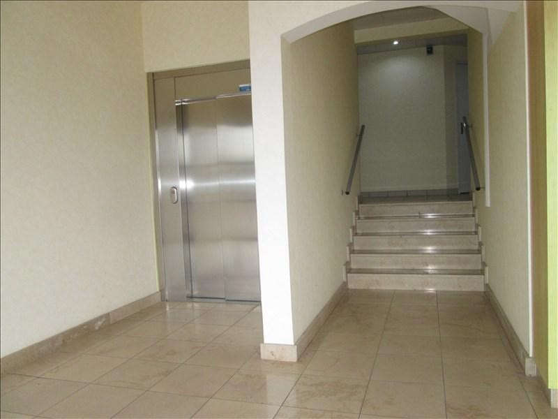 Sale apartment Macon 157 000€ - Picture 7