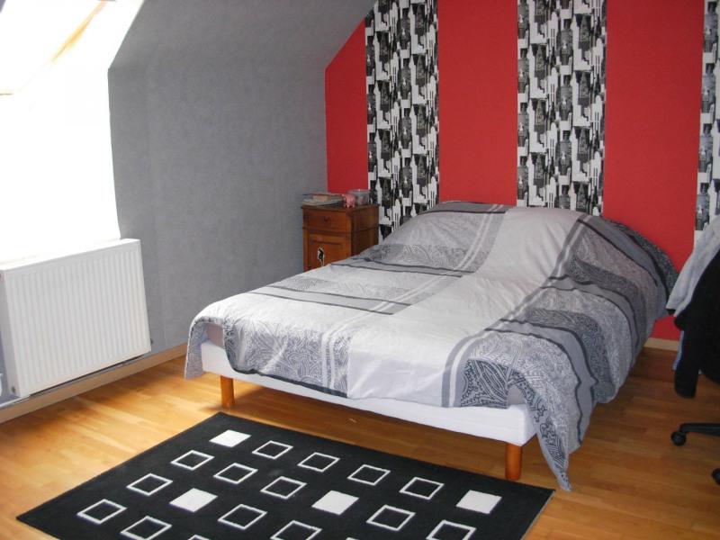 Sale house / villa Saint-michel-sur-orge 499500€ - Picture 9