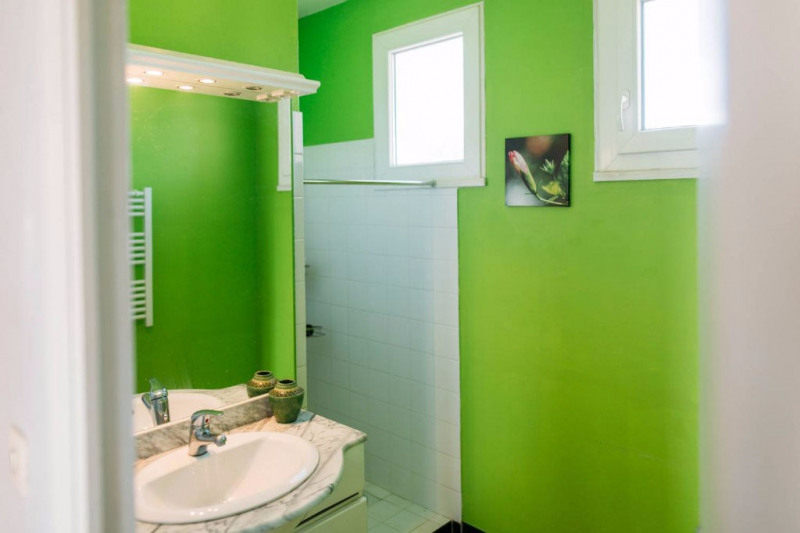Vente maison / villa Bram 145000€ - Photo 6