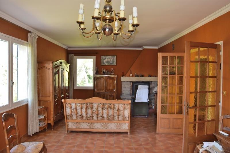 Vente de prestige maison / villa Eguilles 690000€ - Photo 6
