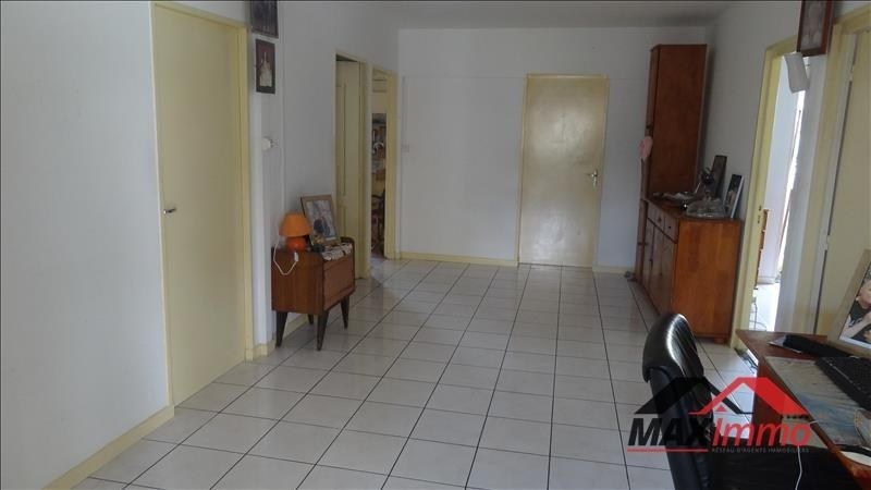 Vente maison / villa L etang sale 363 000€ - Photo 4