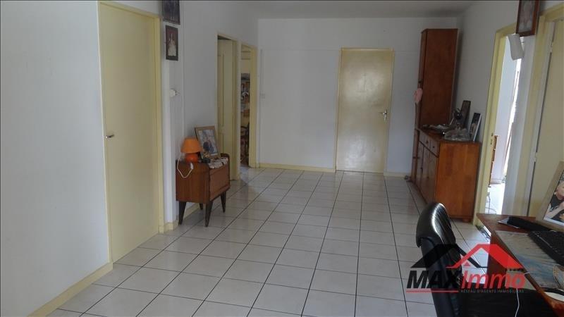 Vente maison / villa L etang sale 363000€ - Photo 4