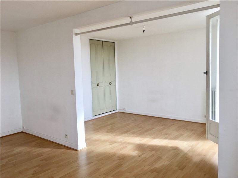 Vente appartement Yzeure 38500€ - Photo 1