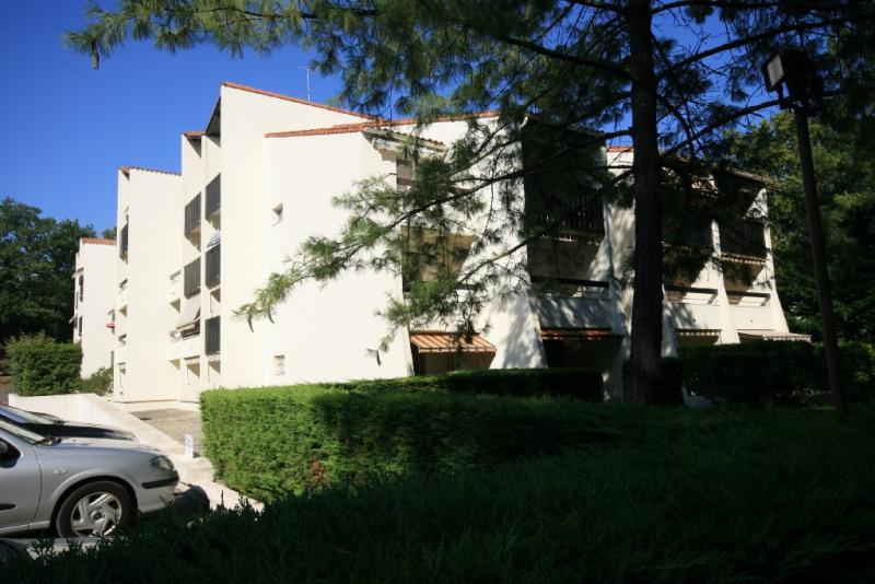 Vente appartement Saint georges de didonne 86400€ - Photo 3