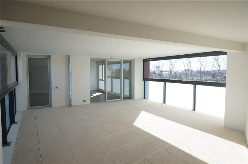 Vente appartement Toulouse 324200€ - Photo 2