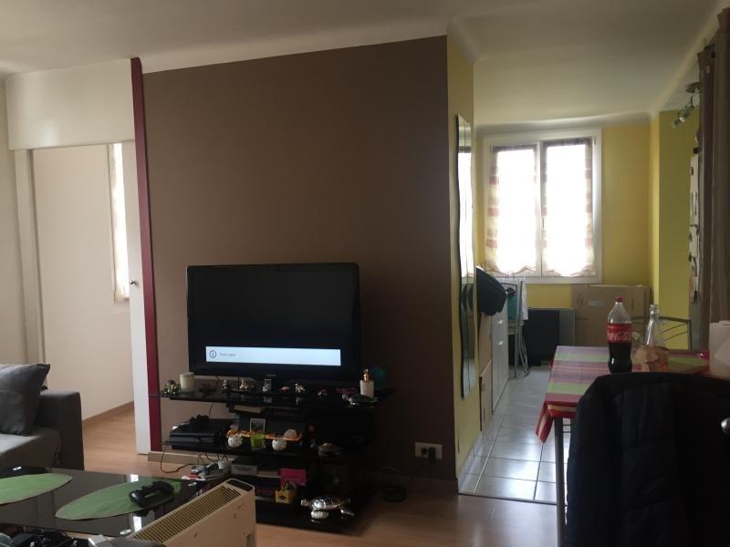Verhuren  appartement Marseille 9ème 607€ CC - Foto 2