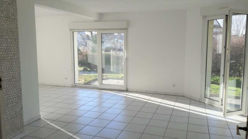 Sale house / villa Haguenau 339200€ - Picture 2
