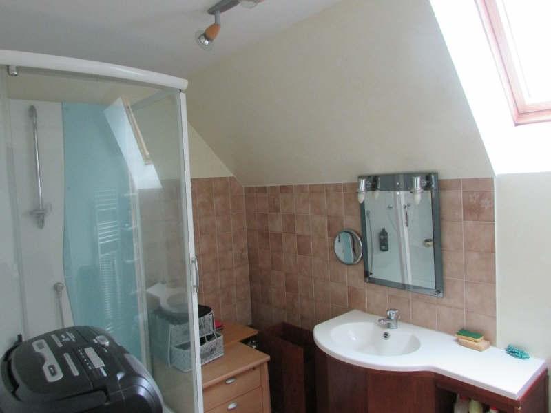 Vente maison / villa Limoges 262000€ - Photo 9