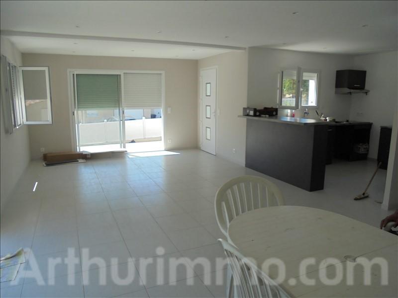 Sale house / villa Clermont l herault 235000€ - Picture 3