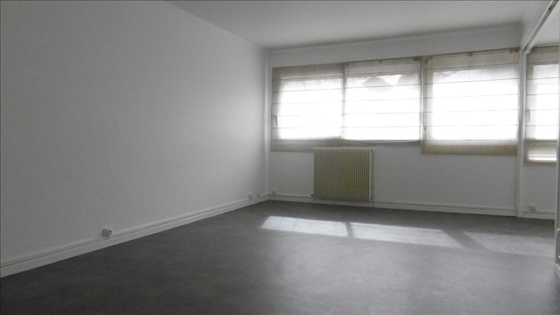 Rental apartment Pau 650€ CC - Picture 2