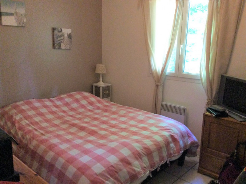 Vente maison / villa Etaules 160000€ - Photo 5