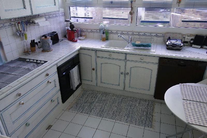 Vendita appartamento St michel sur orge 176000€ - Fotografia 3