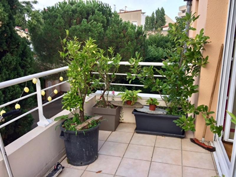 Sale apartment Toulouse 380000€ - Picture 5