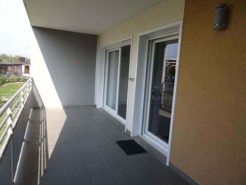 Vente appartement Archamps 338000€ - Photo 8