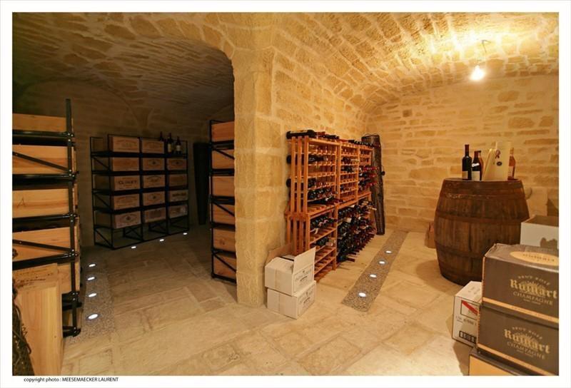 Deluxe sale house / villa Juan les pins 4500000€ - Picture 10