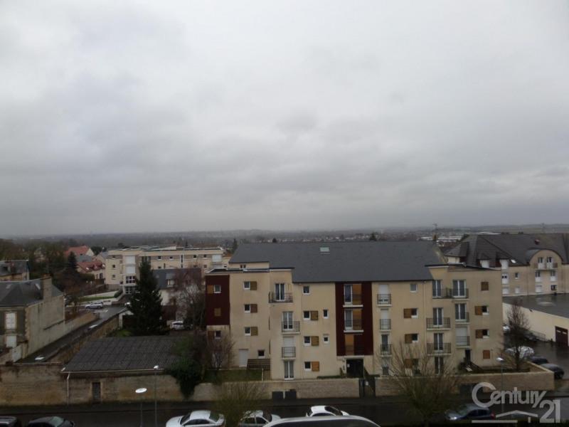 Affitto appartamento Caen 790€ CC - Fotografia 8