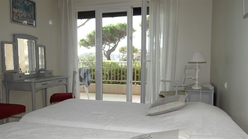 Vacation rental apartment Cavalaire sur mer 700€ - Picture 15