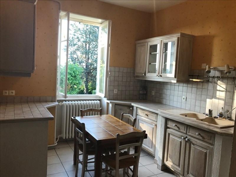 Vente maison / villa Chagny 325000€ - Photo 4
