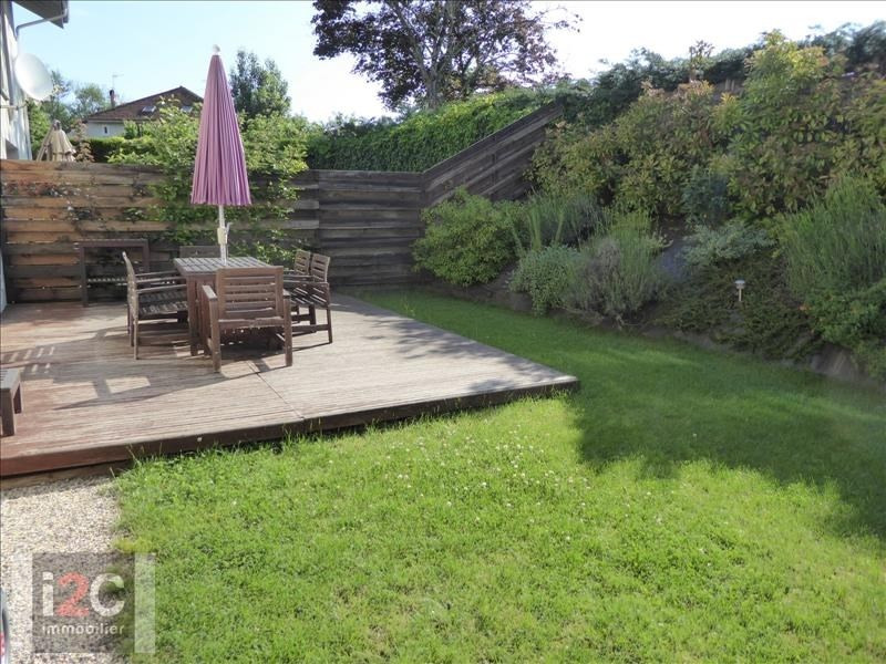 Vendita casa Divonne les bains 670000€ - Fotografia 6