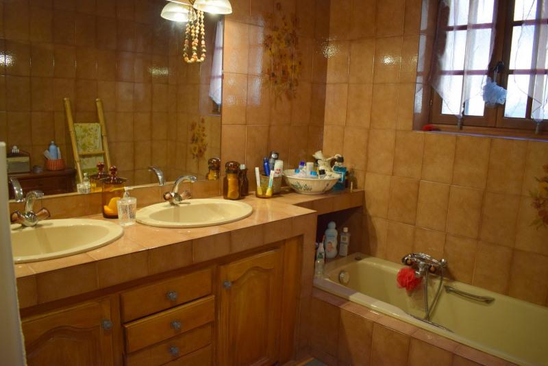 Vente maison / villa Seillans 498000€ - Photo 35