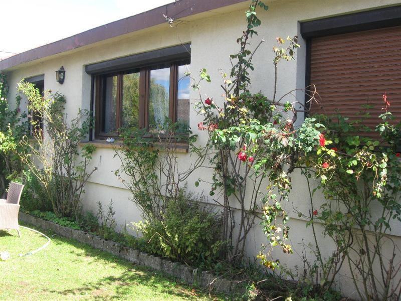 Sale house / villa Beauvais 157000€ - Picture 2
