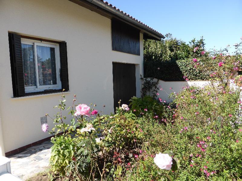 Vente maison / villa Ramonville saint agne 305000€ - Photo 2