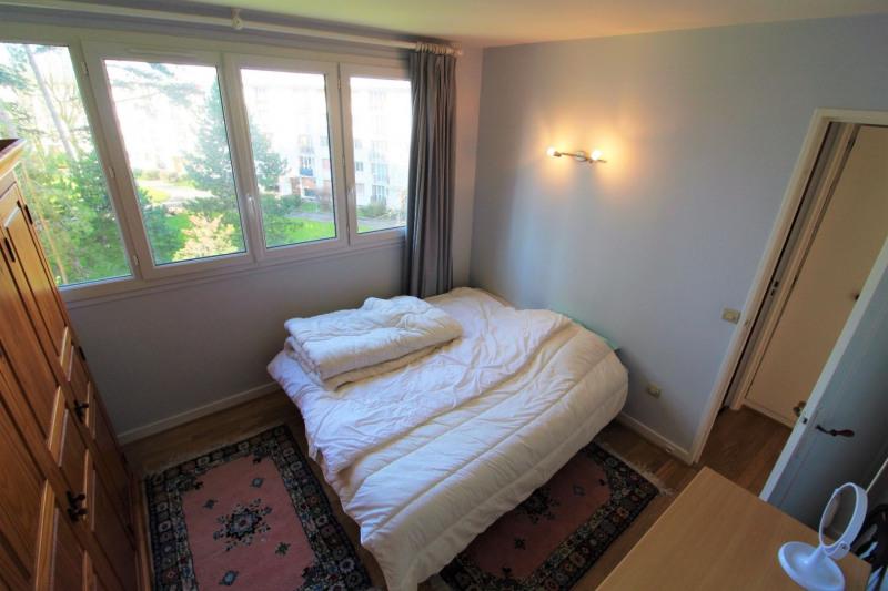 Sale apartment Eaubonne 132000€ - Picture 6