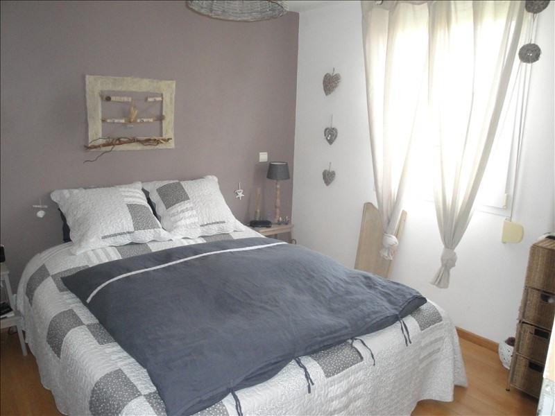 Vendita casa Montenois 294000€ - Fotografia 6
