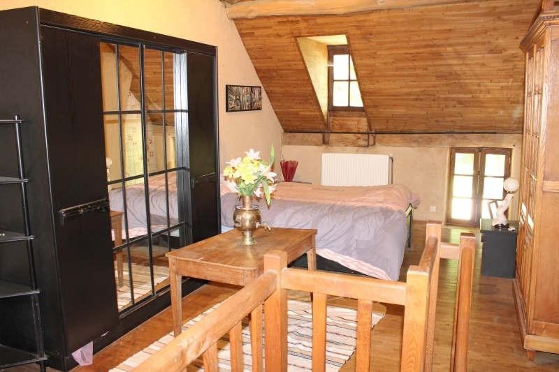 Venta  casa Beumont sur sarthe 252000€ - Fotografía 9