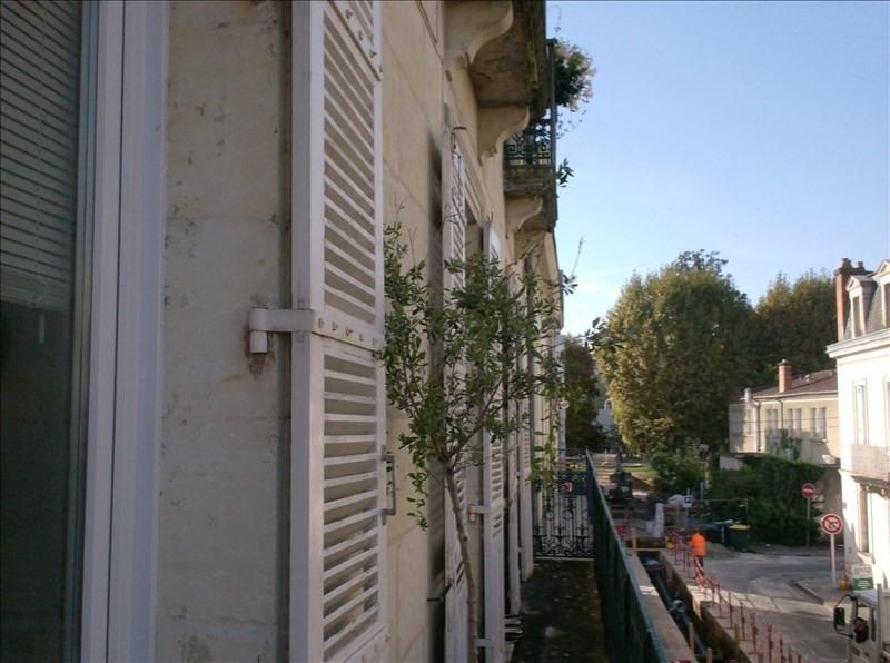 Rental apartment Perigueux 690€ CC - Picture 4