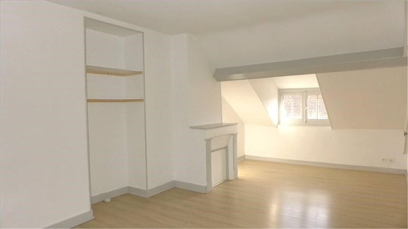 Rental apartment Pau 380€ CC - Picture 1