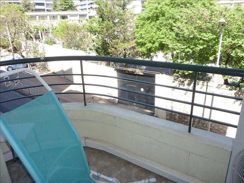 Vendita appartamento Marseille 8ème 260000€ - Fotografia 7
