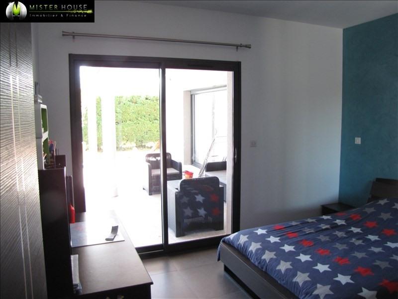 Sale house / villa Montauban 440000€ - Picture 7
