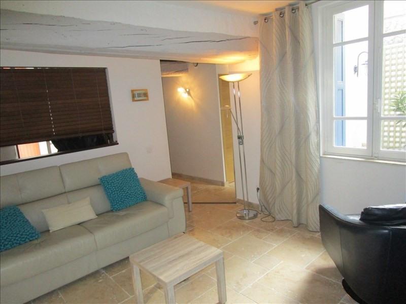 Sale house / villa Carcassonne 130000€ - Picture 3