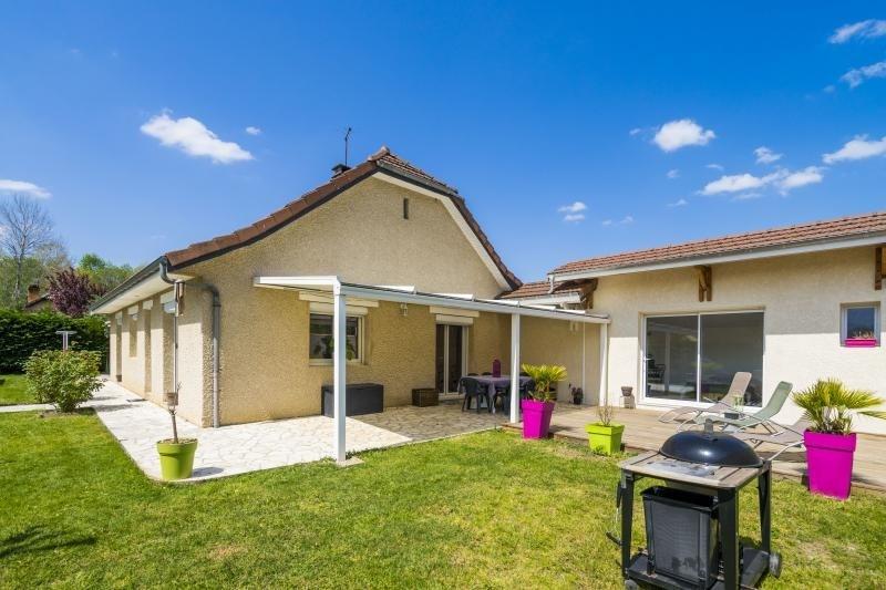 Vente maison / villa Nay 218000€ - Photo 1